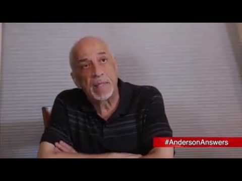 NEW Dr Claud Anderson on Black Group Economics 2016
