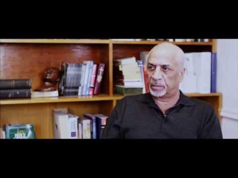 Dr. Claude Anderson on group economics