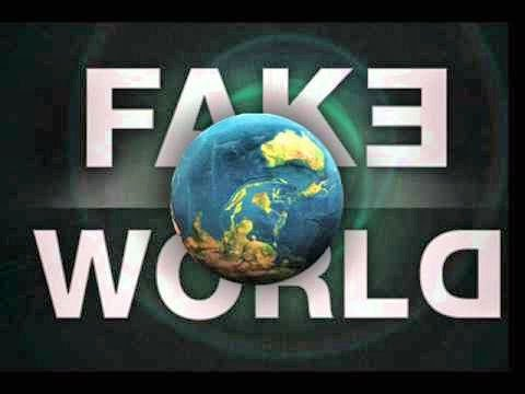 Professor Griff speaks on 'Hypernormalization', Fake News, and Predictions for 2017