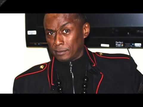 Anti-illuminati Series: BEWARE PROFESSOR GRIFF & SEMI-TRUTH MOVEMENT!!!