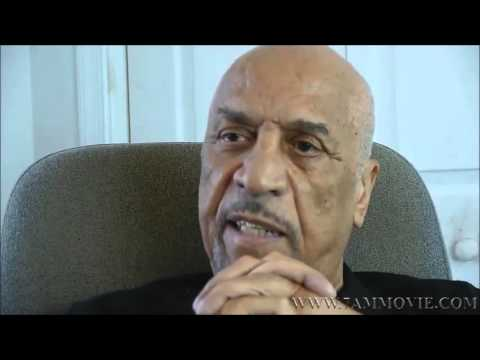 Black Americans: 7 A.M. : Dr. Claude Anderson – Inheriting Nothing