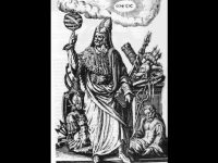 The Kybalion of Hermes Trismegistus, [FULL Audiobook] (+ Emerald Tablet)