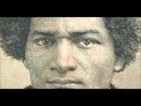 Narrative of the Life of Frederick Douglass – AudioBook