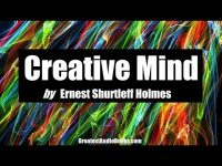 CREATIVE MIND – FULL AudioBook | Greatest AudioBooks