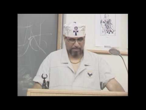 Revenge Of The Ghetto Scholar Pt 1 Of 2 U2013 Rev Phil Valentine