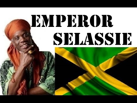 Mutabaruka Cutting Edge 11/2/2016  Roger Hasfal/Emperor of Selassie Documentry