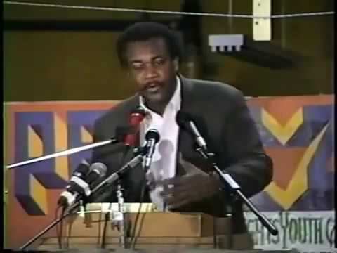 Unbiased Black History. Dr.Chancellor, Dr.Edward Scobie – Destruction of Black Civilization.