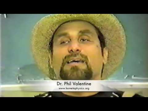 Dr Phil Valentine – Predicts Exactly What's Happening in 2015 over Ten Years Ago.mp4