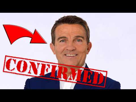 Doctor Who NEWS: Bradley Walsh confirmed by Zoe Ball on BBC radio 2