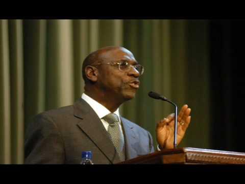 6 – Osirian Myth – Dr. Naim Akbar