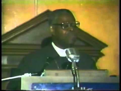 Ancient Egyptian Freemasonry   Dr  Yosef Ben Jochannan