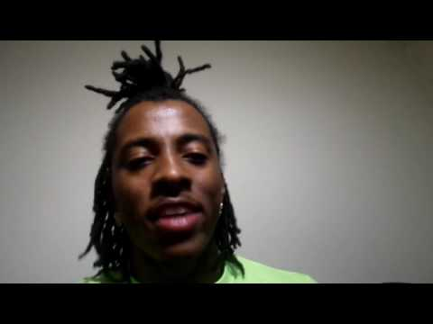 Pharaoh- WHY ITS WRONG TO TELL CHILDREN TO BE PRO-BLACK