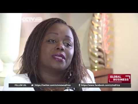 Kenyan Entrepreneur says Europe is not that rosy