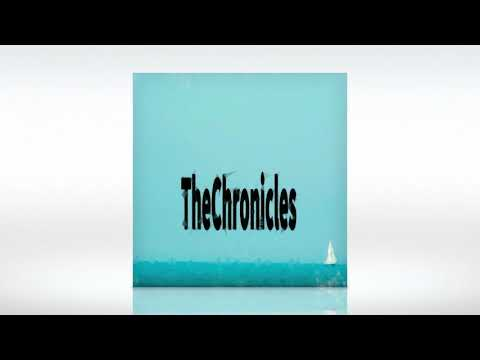 Phalos Angeles.. ft..Watts Prophets….The Chronicles …ROOT OF ALL …