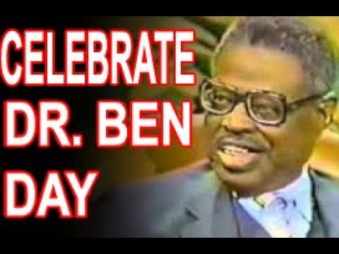 Celebrating Dr Yosef Ben-Jochannan Day 2017 –Honoring the Cornerstone