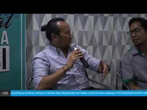 Forum:Kemiskinan Bandar:Antara Fakta Dan Auta Oleh Dr Muhammed Abdul Khalid