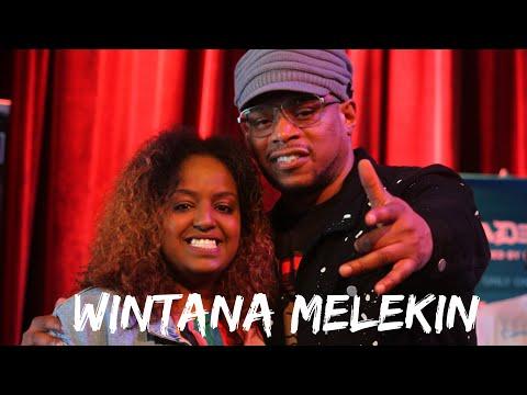 Minneapolis Live: Activist Wintana Melekin Talks Building Black Business