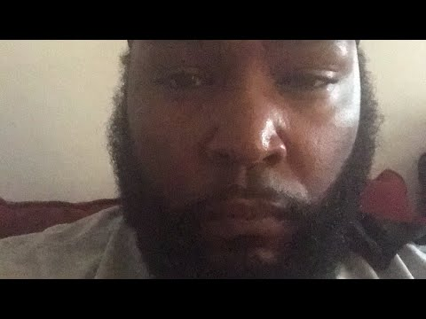 "Dr.Umar Talks ""White People Solving Black Problems: The Kardashian-Trump Prison Reform Meeting"""