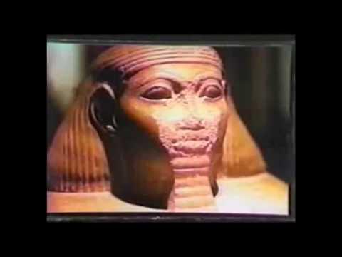 Mhenga Asa Hilliard: African American Culture – A Second Look