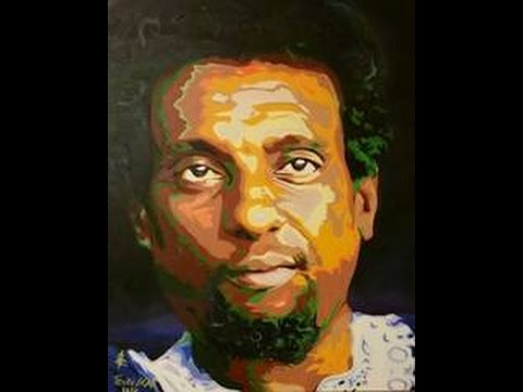 The Struggle is Eternal: Kwame Ture @ 75
