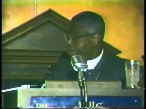 Dr Ben Jochannan – Ancient Egyptian Freemasonry dialogue