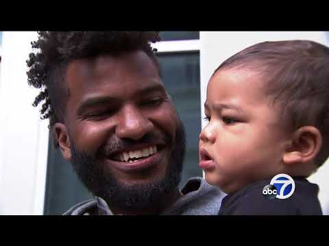 Black business owner claims he's victim of racial profiling in SF