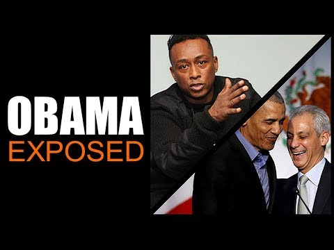 PROFESSOR GRIFF ALL THE PRESIDENT'S MEN
