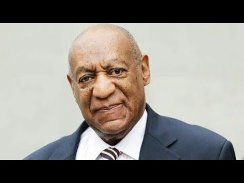 Dr Claud Anderson A REAL CONVERSATION ABOUT #BillCosby
