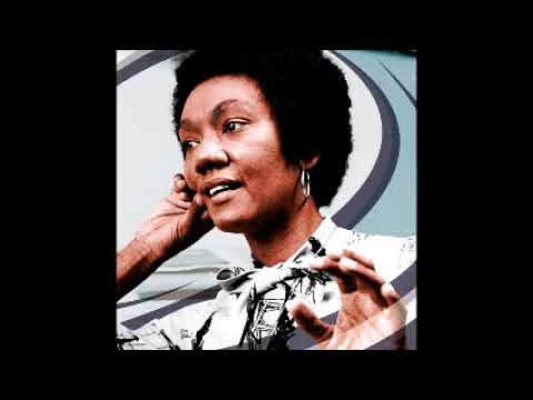 Dr. Frances Cress Welsing | Rock Of Ages: Know Your History
