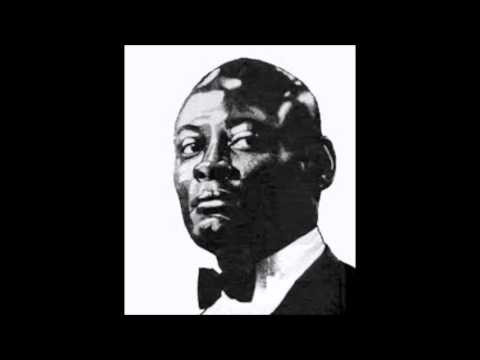 A TRIBUTE TO Dr  KHALID ABDUL MUHAMMAD PT 3