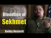 Bobby Hemmitt: Innocence Is The Key (Don't Be So Judgemental)
