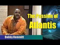 Bobby Hemmitt | Passion of Atlantis – (Official Bobby Hemmitt Archives) – Pt. 1/6  (24Feb01)