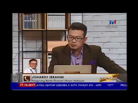LAGI PANAS FULL VIDEO DEBAT DR MUHAMMED ABDUL KHALID VS PROF NAIB CANSELOR UPSI
