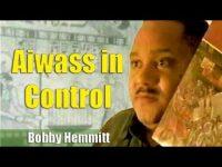 Bobby Hemmitt | Aiwass In Control – Pt. 1/4 (Bobby Hemmitt Archives)(11Feb06)