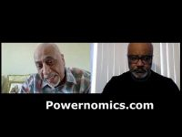 Claude Anderson: Hollywood Feminizing Black Males