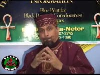Dr. Phil Valentine – The Time Is Now, There Ain't No Reparations
