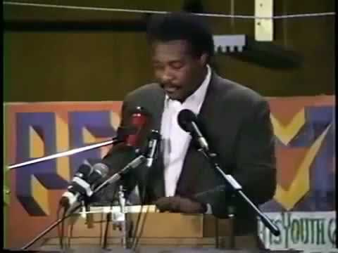 The Destruction of Black Civilization Dr John Henrik Clarke and Dr Chancellor Williams