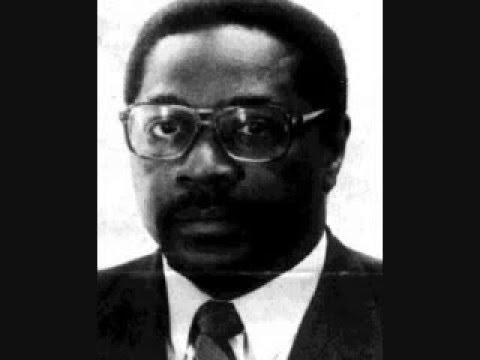 Amos N. Wilson   Black Child Development Under White Supremacy