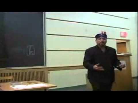 DR.PHIL VALENTINE ASTRO-SOPHIC TIMETABLE OF THE OLMEC-MAYA