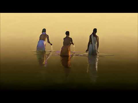 Bobby Hemmitt: Simple Spiritual Bath To Cleanse Your Aura