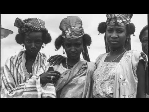 """""""Ethiopian Harmonies"""" New ragtime masterpiece honoring Marcus Garvey"""