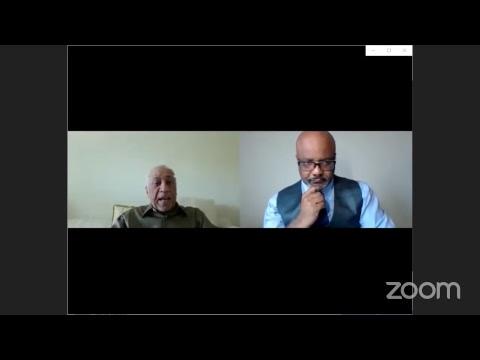 Black Power, Black Politics, Black Wealth