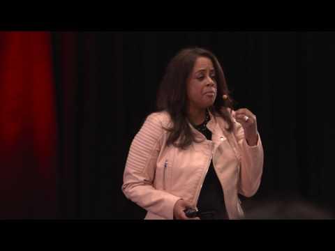 Why Women Entrepreneurs Need to Raise Girl Entrepreneurs   Julie Gordon-White   TEDxsalinas
