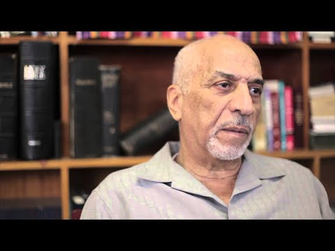 Dr. Claud Anderson Powernomics | Restore ADOS/Pan-African/African Immigrant Connectivity #NRC