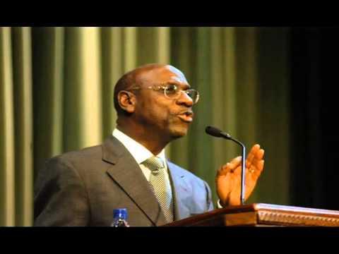 3   Osirian Myth   Dr  Naim Akbar