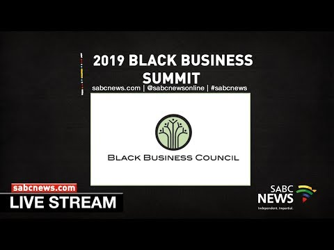 2019 Black Business Summit concludes