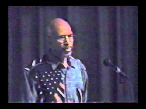 Tony Browder – Stolen Afrikan Knowledge (Sneak Preview)