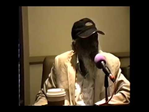 """Scott Spears Now"" with Dick Gregory (Episode 89) (7/11/16)"