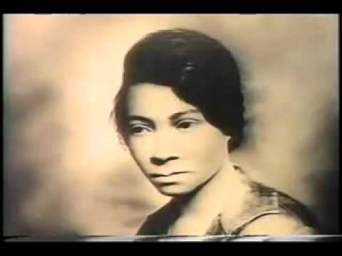 Black Wall Street in Tulsa Oklahoma Pt 3 – Black History Moment of the Week