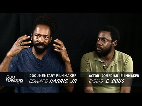 The Other Black Wall Street: Lessons of Hayti [EXCERPT]